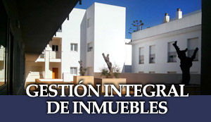 GESTION INTEGRAL DE INMUEBLES